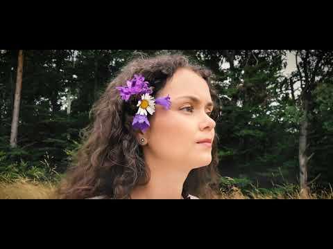 Angelica Flutur - Spune-mi lună și tu soare