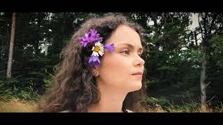 Angelica Flutur - Spune-mi luna si tu soare