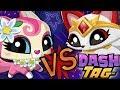 The Dash Tag Challenge!   Dash Tag Endless Runner