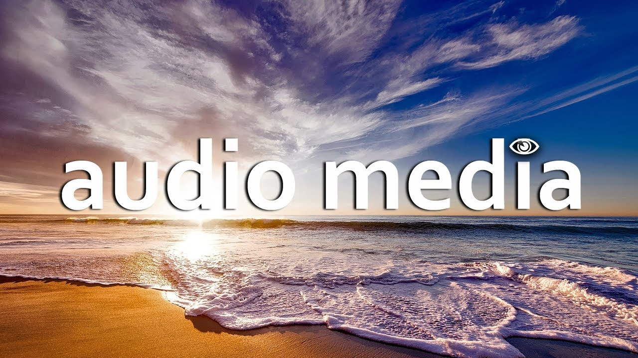 Ocean Beach Country Folk Dark Music Track Free To Use Audio Song Download Link