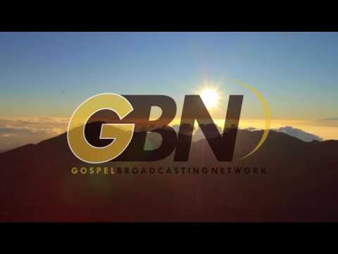 Garland Elkins - Memorial Promo