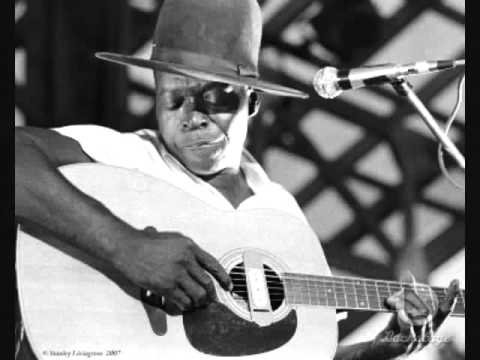 ROBERT PETE WILLIAMS ~ Poor Bob's Blues