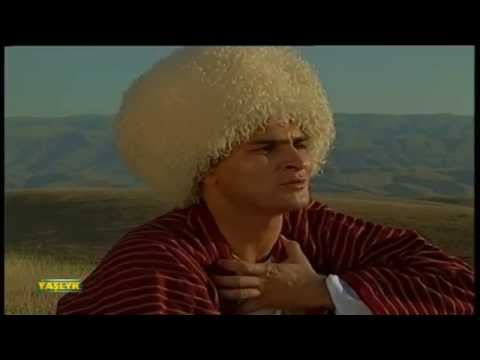 Turkmen Movie
