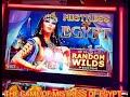 Holland casino Scheveningen NXT live roulette, blackjack ...
