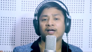 Timle Bato Fereu Are...Tanka Budhathoki Original by Rajesh Payal Rai 2016