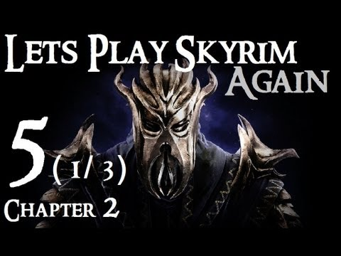 lets-play-skyrim-again-(dragonborn-blind)-:-chapter-2-part-5-(1/3)