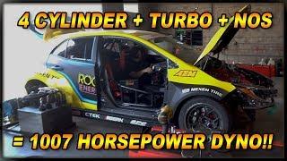 dyno-toyota-corolla-rwd-drift-car-1007-horsepower-4-cylinder-4k