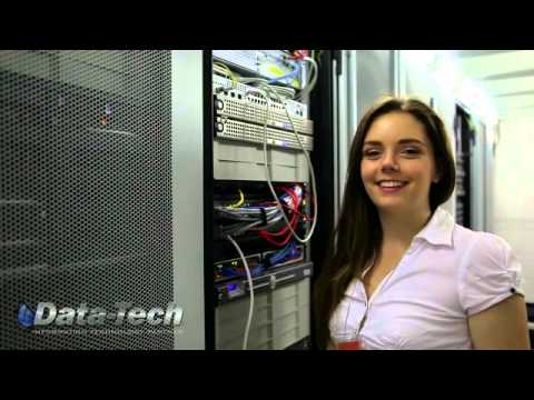 The Benefits Of Managed IT Services