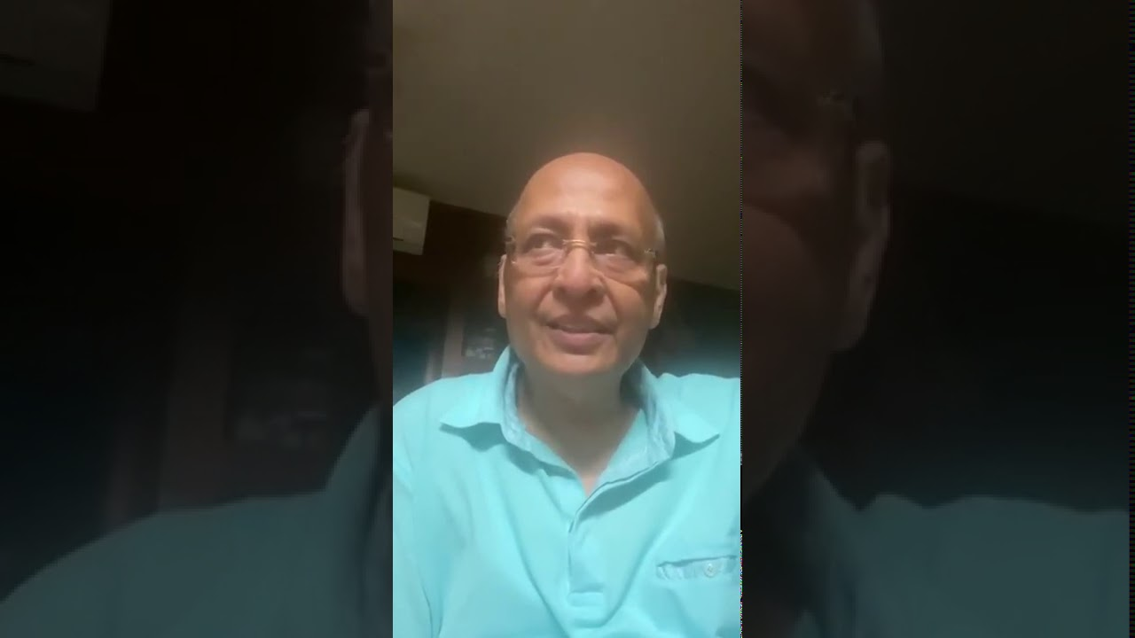 Abhishek M Singhvi's statement on the malicious lies being spread by BJP to distract from the truth