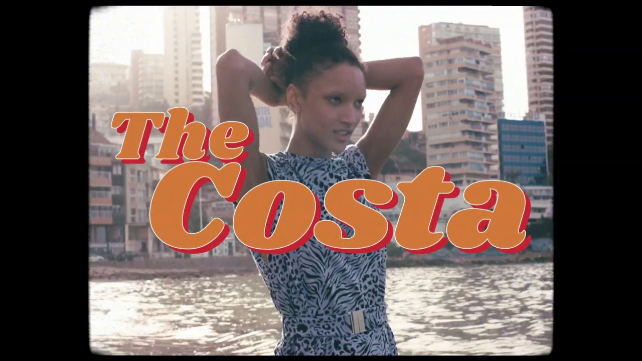 Bershka | The Costa