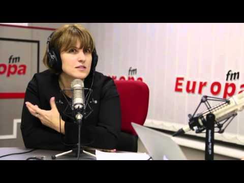 La Radio cu Andreea Esca și Clara Alexandrescu