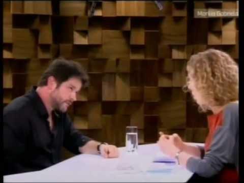 Murilo Benicio Marilia Gabriela 2012  Part. 14