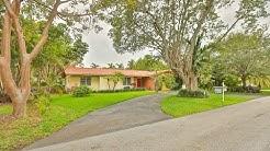 1030 NE 99 St Miami Shores, Fl 33138