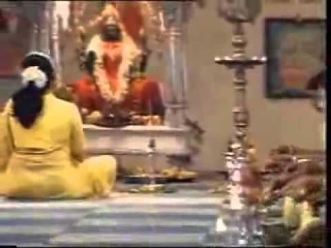 Oru thaali varam purusha lakshanam youtube.