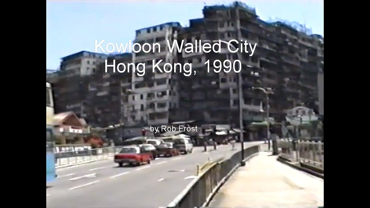 kowloon walled city map with Watch on Kai Tak Archipelago Airport Adaptive Reuse also 7001684756 in addition Architecture Focus as well Royalty Free Stock Photo Remnants Kowloon Walled City Hong Kong South Gate Park Image34165095 further Kowloon Walled City.