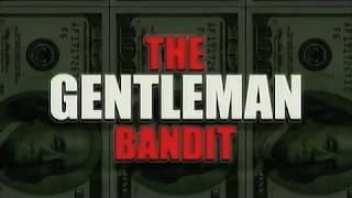 the-gentleman-bandit---trailer-film