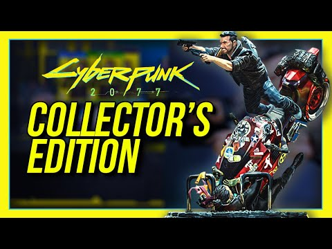 what's-inside-the-cyberpunk-2077-collectors-and-standard-editions