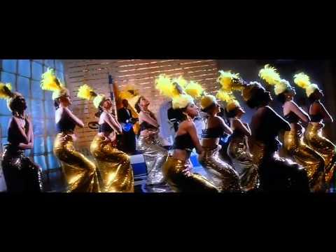 Jaaneman Jaaneman-Song- Kaho Na Pyaar Hai...