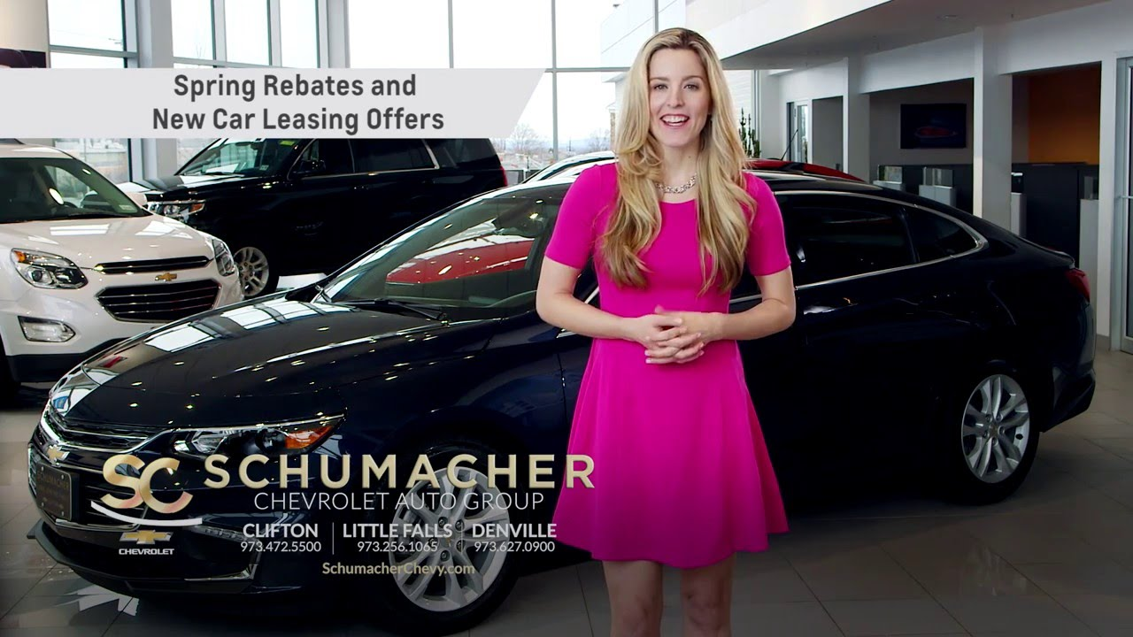 of wigder lease hand schumacher livingston formerly exquisite chevrolet chevy second