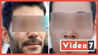 فيديو.. قابيل جديد فى الشرقية.. قتل شقيقه الأصغر ودفنه بالمنزل - اليوم السابع