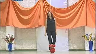 Chasake - Dance | חסקה - ריקוד
