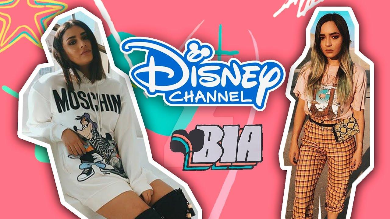 Disneychannel.De Tv Programm