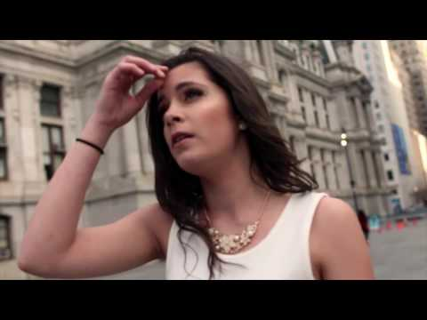 Cassidy Rae  Masks  Video