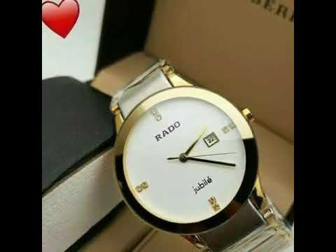 Latest Watch Design For Boys Youtube