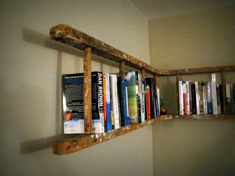 simple woodworkingplans projects - architectural woodworking and design