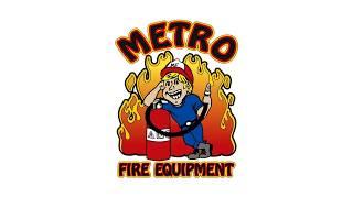 Fire Extinguisher Inspections Las Vegas