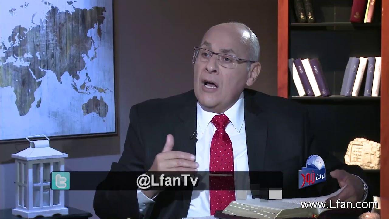 442 المسيح تميز عن سائر البشر والأنبياء في كونه الله الظاهر في الجسد