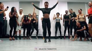 Play Nyafu Riddim (feat. Worlasi)
