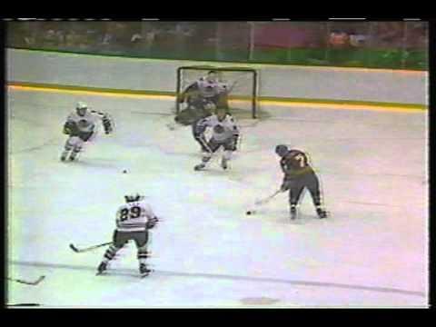 1980 Sabres Hawks QF