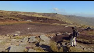 Best Walks With View With Julia Bradbury S01E08