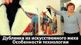 Видео - YouTube