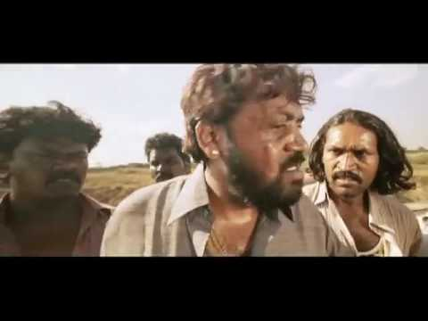 Rock Star Yash Kannada Full Movies  ...