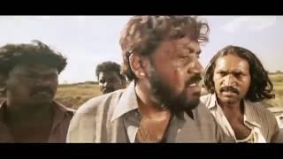 Rock Star Yash Kannada Full Movies | Kannada New Releases 2016 | Kannada Action Movie | Upload 2017