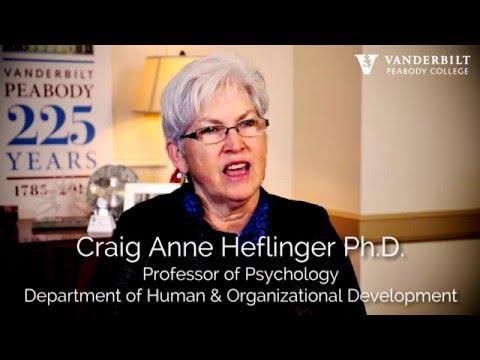 Health And Human Services Track Description