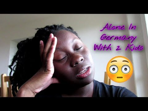 65 Year Old German Dumps His 26 Year Old African Wife On Facebook Acuses Her Of Infidelity from YouTube · Duration:  5 minutes 50 seconds