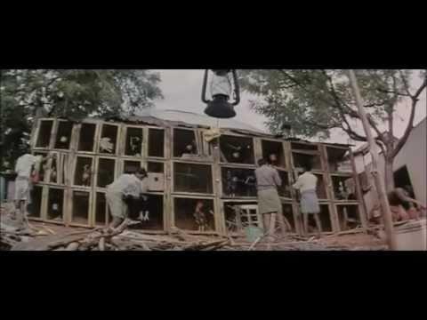 Porkalam  Aadukalam HD Song