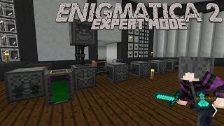 Download - nuclearcraft 1 12 2 video, imclips net