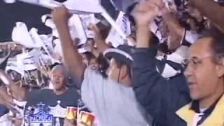TV AZTECA DEPORTES EN SUDAMERICA PACHUCA SE BAJA DE TALLERES DE CORDOBA 1 11 09