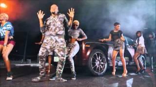 2013/2014 Naija Hot Party Mix By Dj Fizzy Pull Over