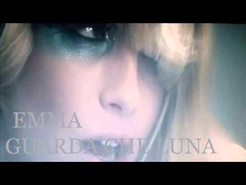 Emma - Guarda Che Luna
