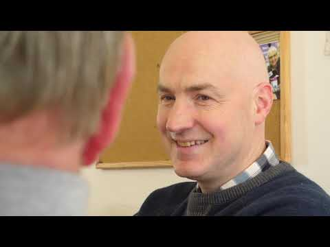 2 NEW LIFE COUNSELLING VIDEO FINAL 3