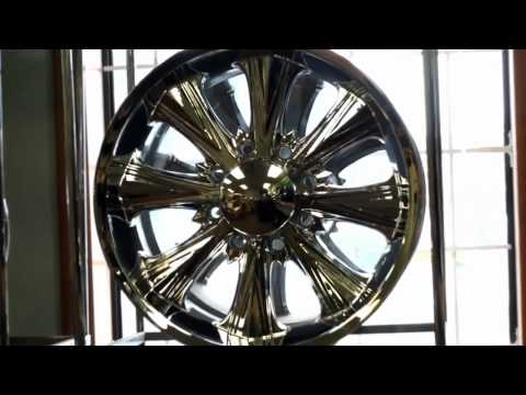 Tire Dealers Clearbrook Abbotsford Abbsry Used Tires BC
