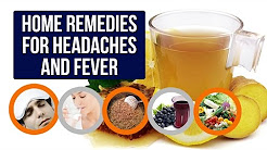 hqdefault - Child Fever Headache Back Pain