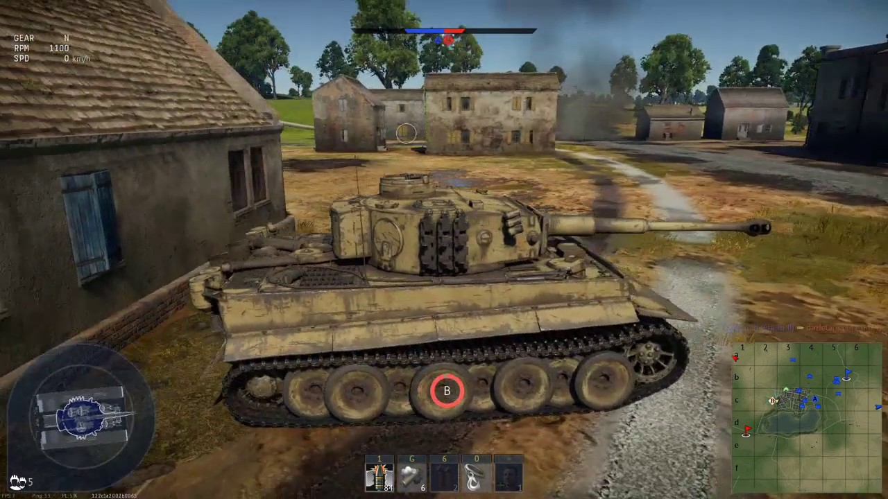 Live stream - War Thunder game  LIVE Gameplay  this is one of the best free game ! Best Gaming ...