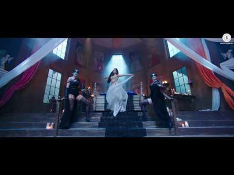 Urvashi rautela-new songs  I wanna tera ishq