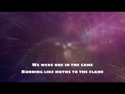 Starset - Ricochet Acoustic [Lyrics]